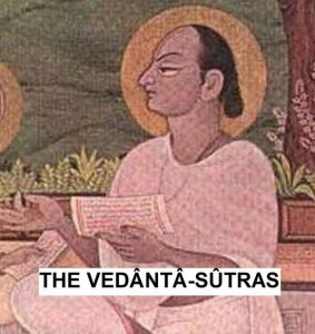 The-Vedanta-Sutras-283x300